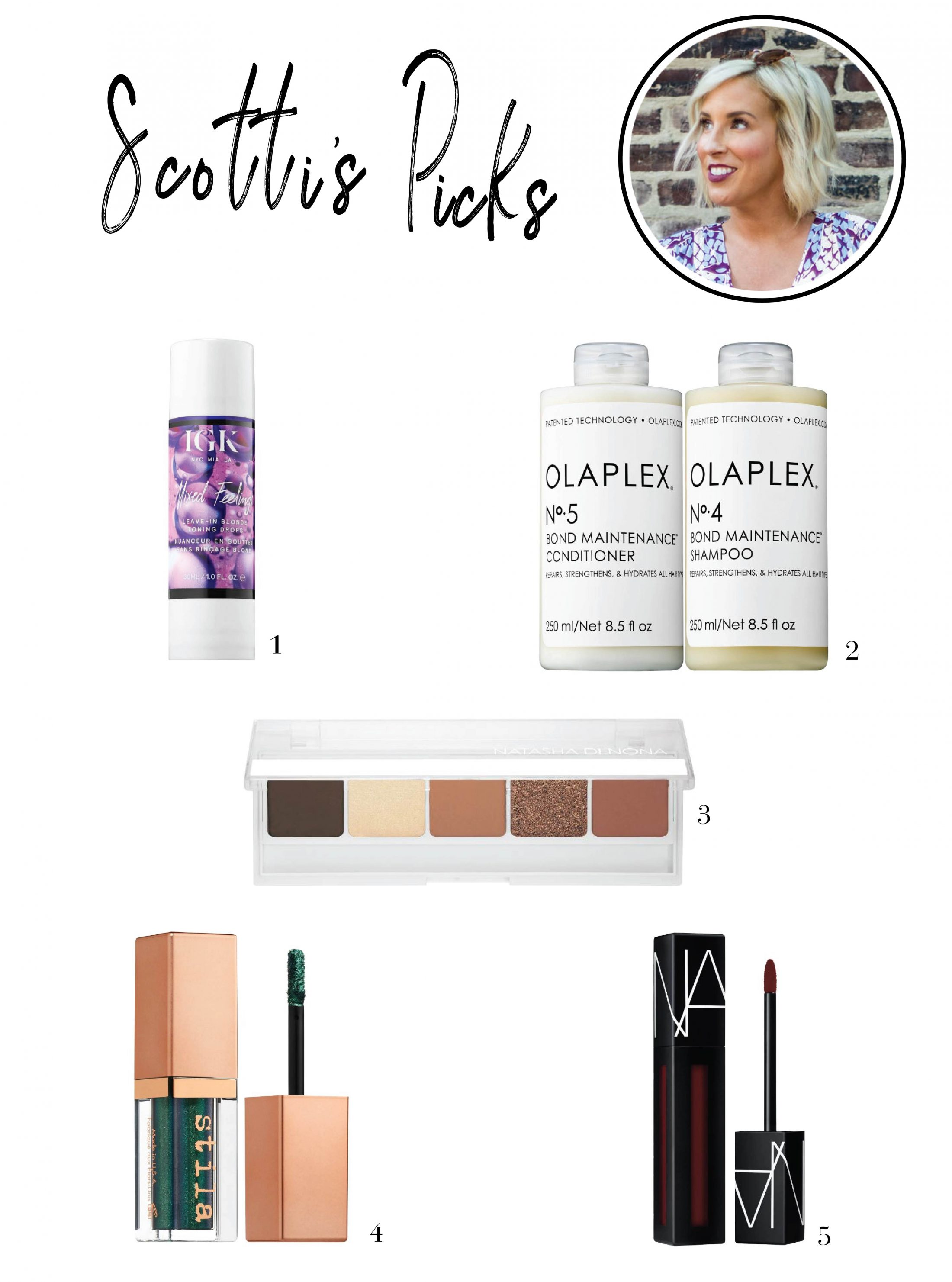 Editor Picks From The Sephora Sale What We Re Actually