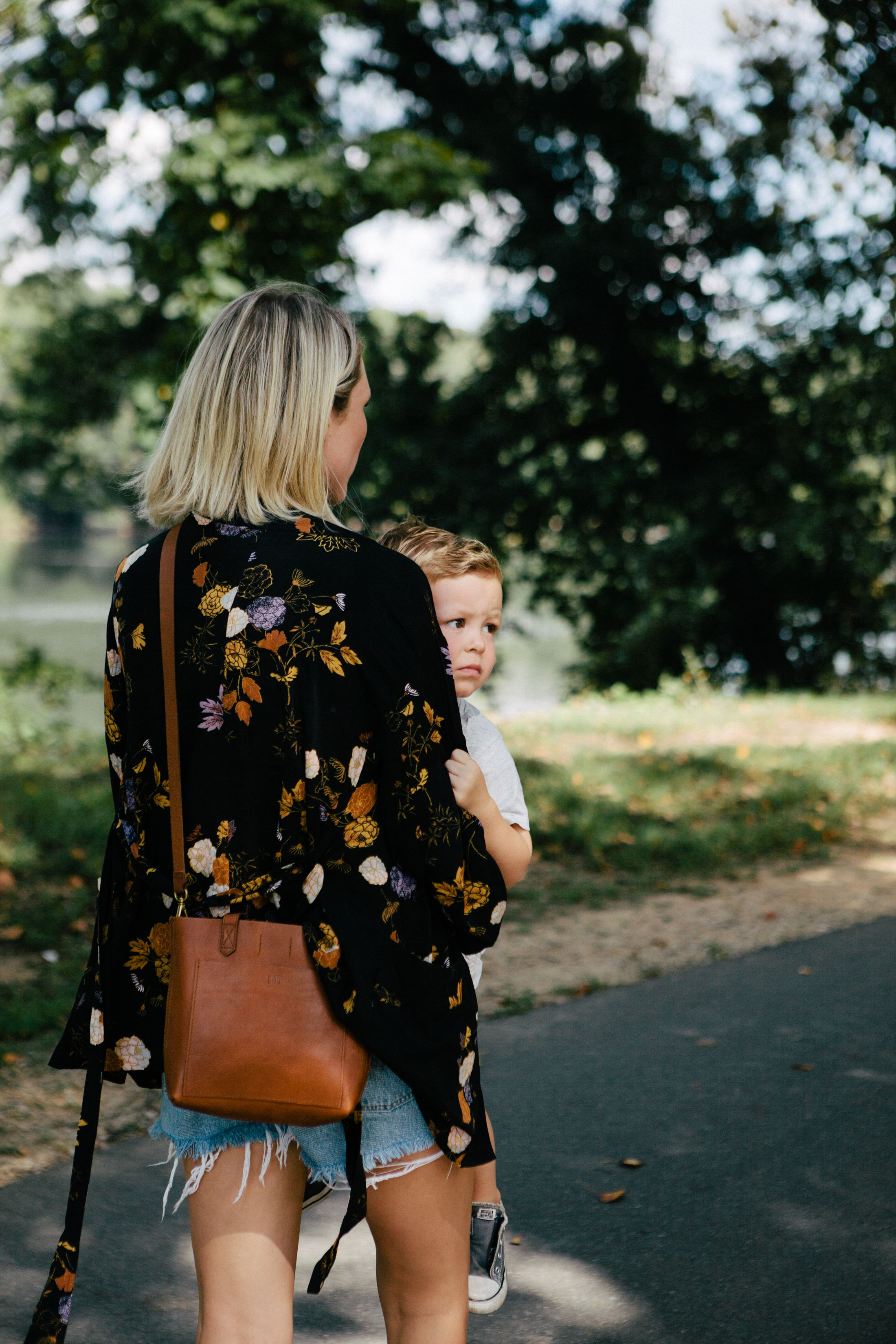 cool mom style ideas