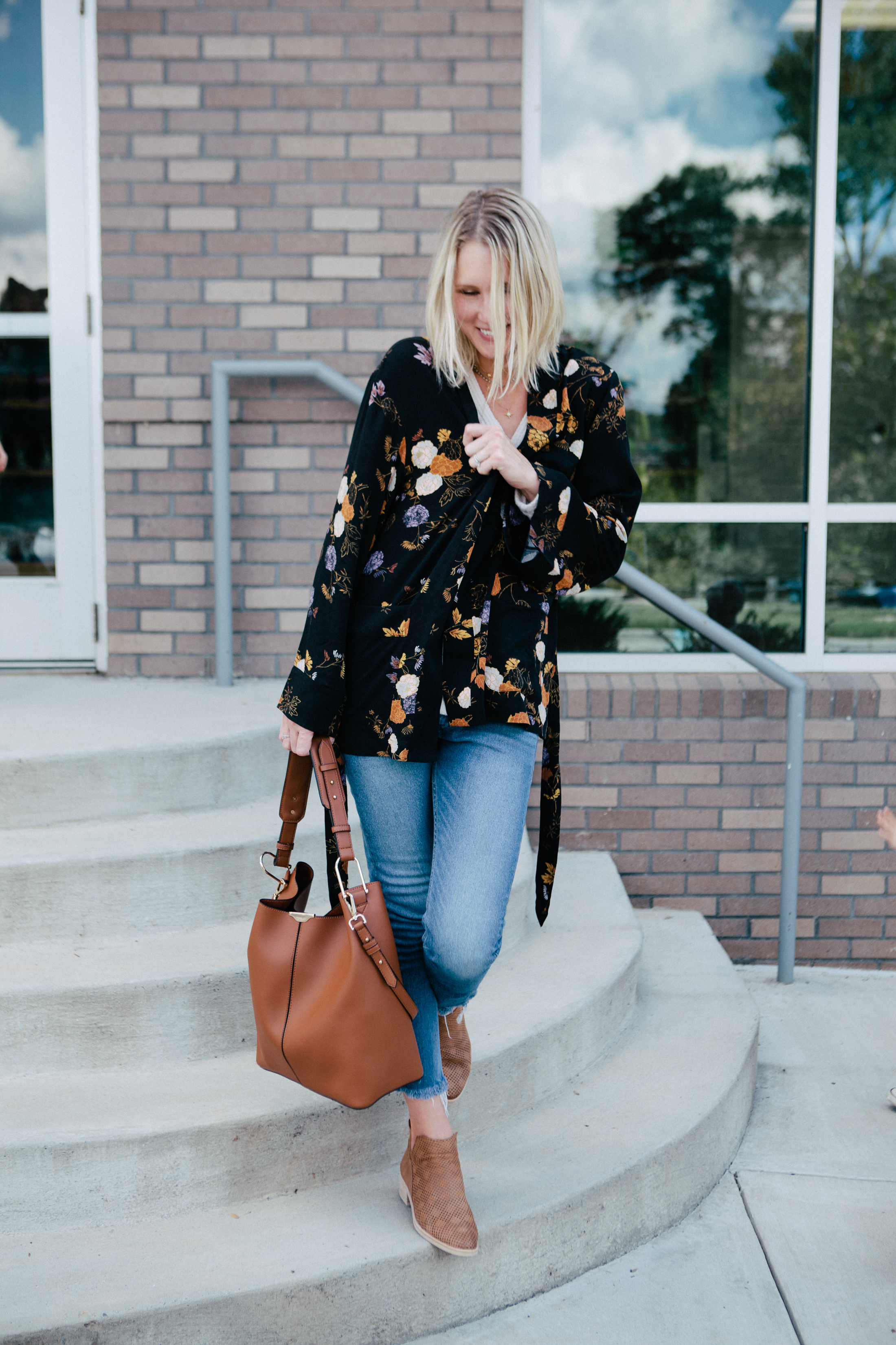 styling-kimono-for-fall