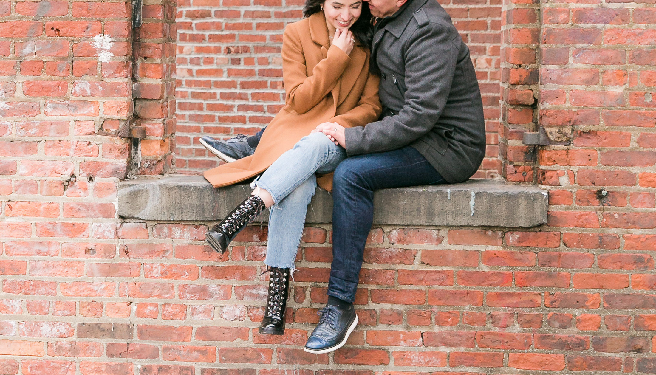 4bb8191c15fa5 12 Ways To Wear Combat Boots: You'll Fall In Love | The Mom Edit