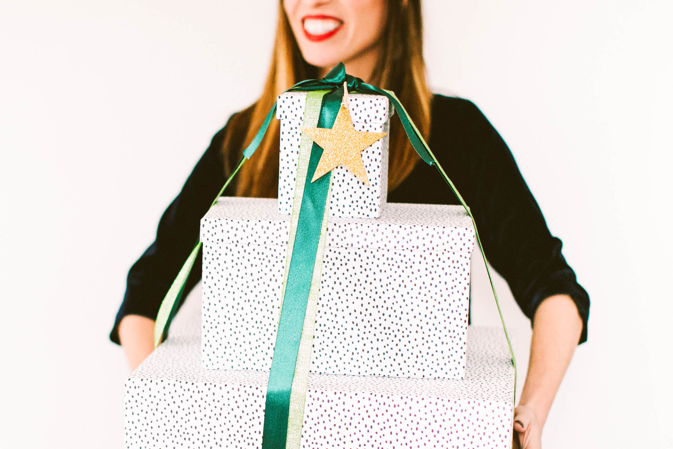 727f9fd762d8 HOLIDAY GIFT IDEAS - The Mom Edit