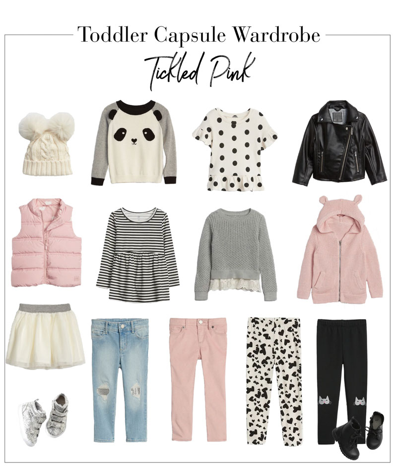 4dfe312d8acf Mix   Match  Our Picks for a Toddler Capsule Wardrobe - The Mom Edit
