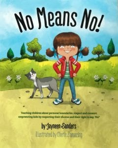 Current Situation: teaching our kids consent. We've rounded-up engaging books about saying 'no', body safety & boundaries for kids, plus some extra tips.