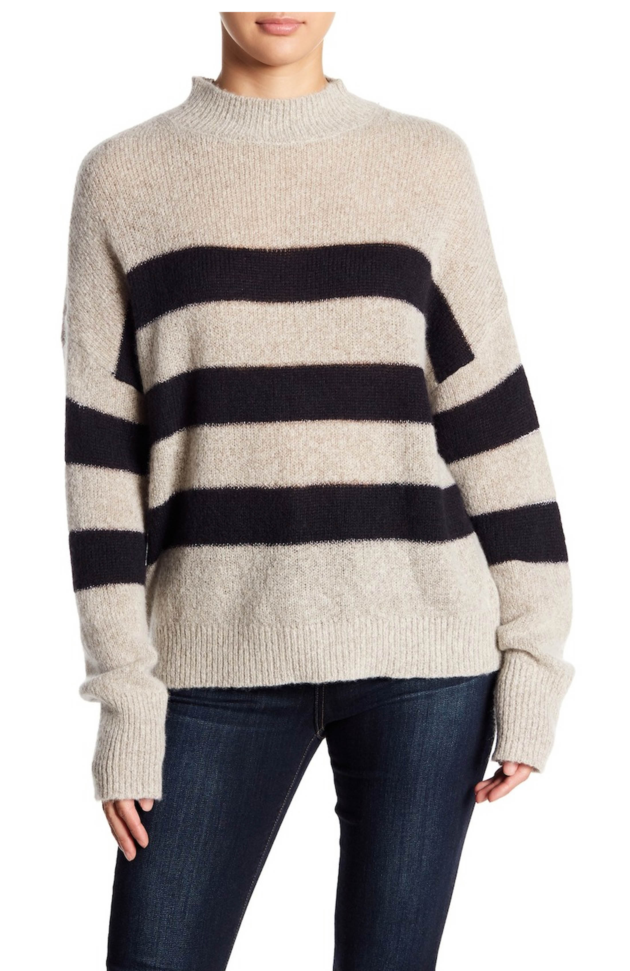 So many cute cashmere sweaters...so little time. Here are some of our hand-picked favs (just in time for winter) and all on sale.