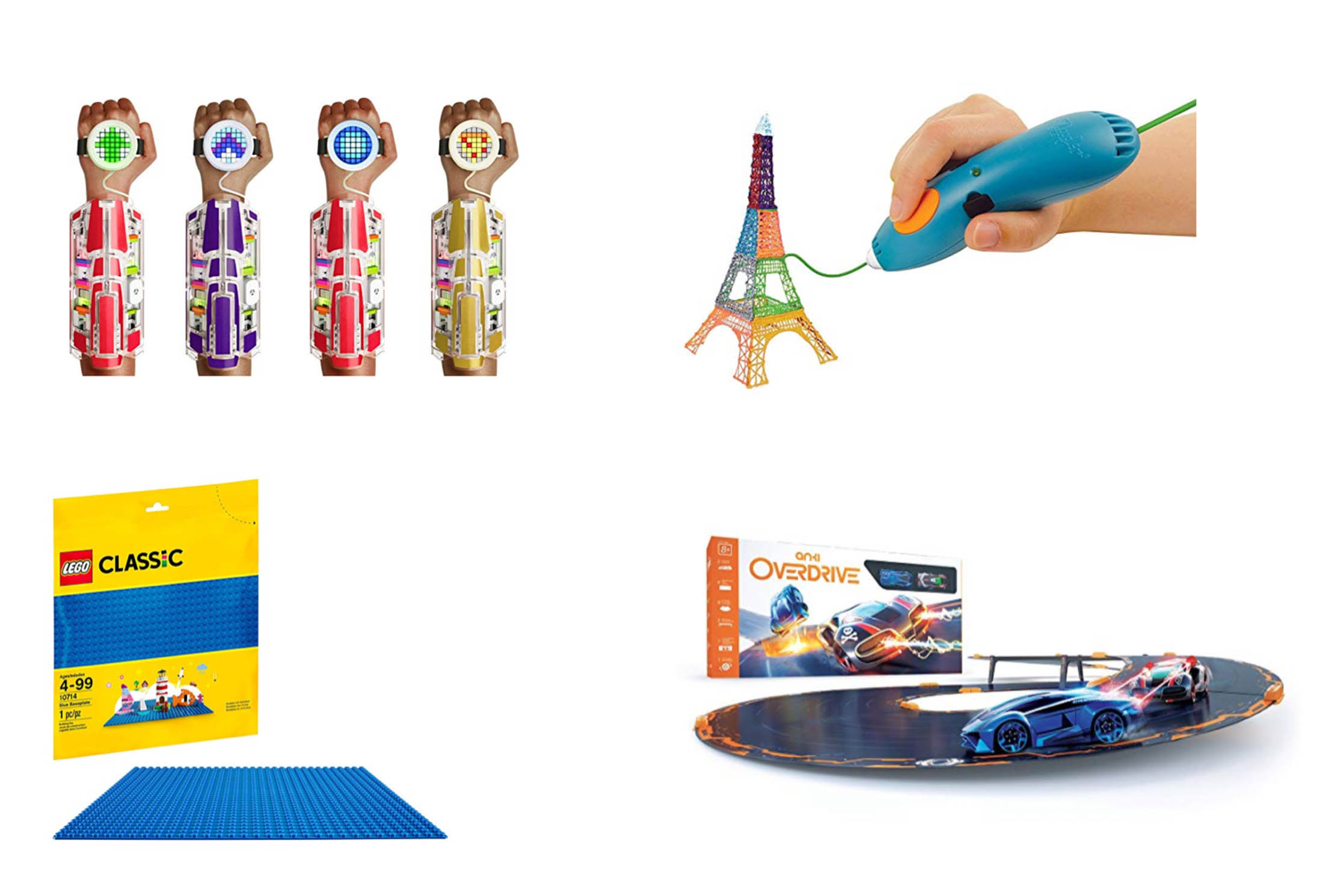 Amazon Black Friday is in full swing! Check out our top picks: favs for home, kids & Amazon Fashion finds...clothing, toys & electronics...all here.