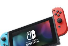 Why do some moms choose the Nintendo Switch™ & Switch Lite over other gaming systems? Here's why 1 of ours (& her fam) dig it over Xbox & PlayStation®.