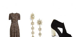 From flirty & fun to leather & lace, we've got 6 gorg birthday outfit ideas for women. This Reader Q inspired some seriously cool styling for a special day.