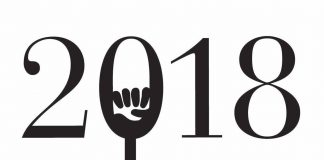 """Defined by #MeToo, a HUGE number of women elected to Congress & other social issues, 2018 was called """"The Year of the Woman"""". But was it? Let's see."""