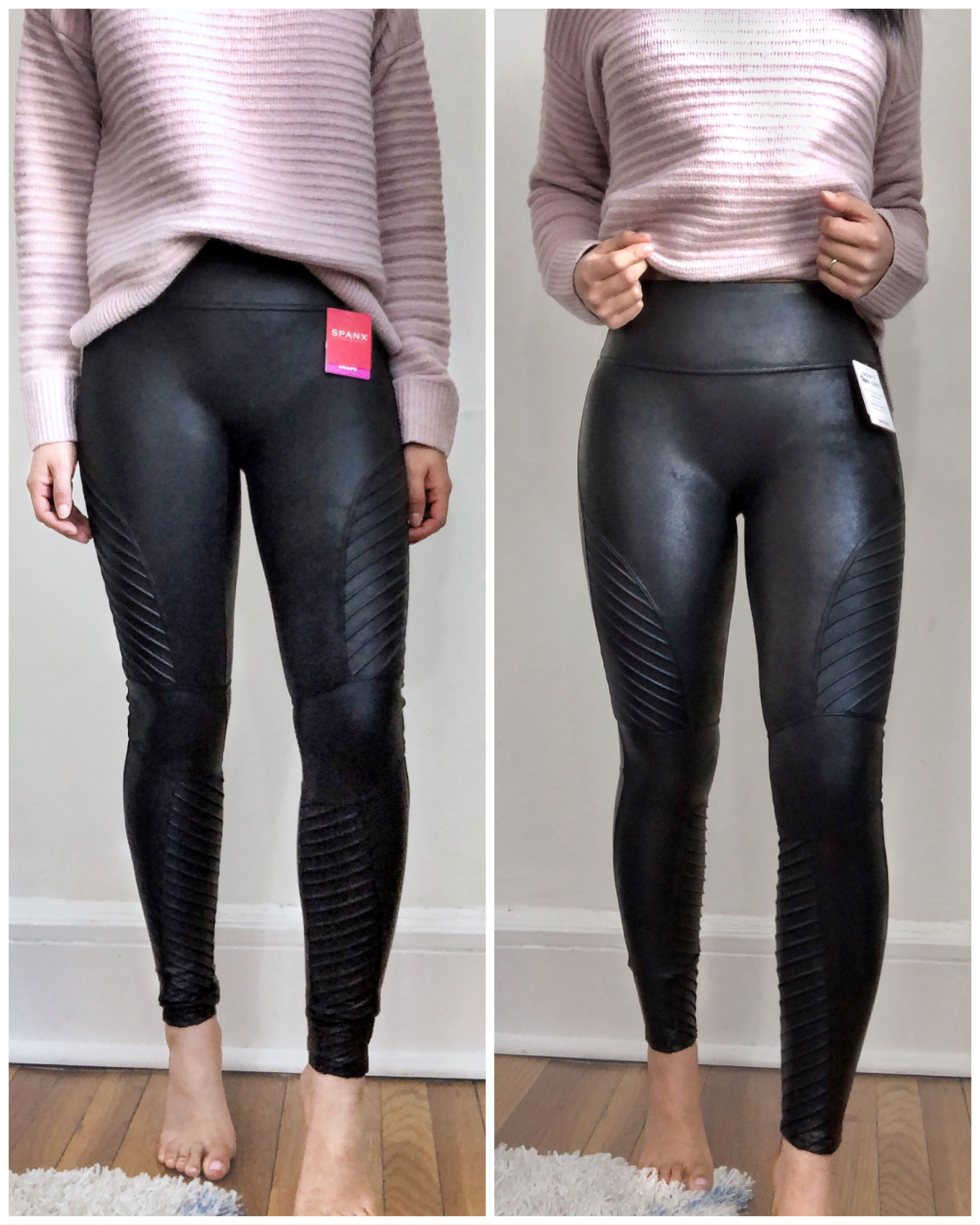 Best Buy Refurbished Spanx