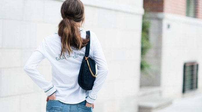 Gang! shopbop's Buy More Save More sale is truly 1 of our favs for stocking up on spring & summer gear. BUT today — we're here for ALL. THE. JEANS.
