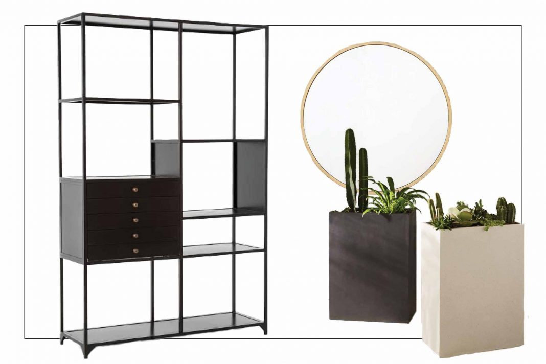 We heart a home decor refresh & west elm's The Everything Event is a home rejuvenation sale worth your time. Furniture & accents discounts...YES!