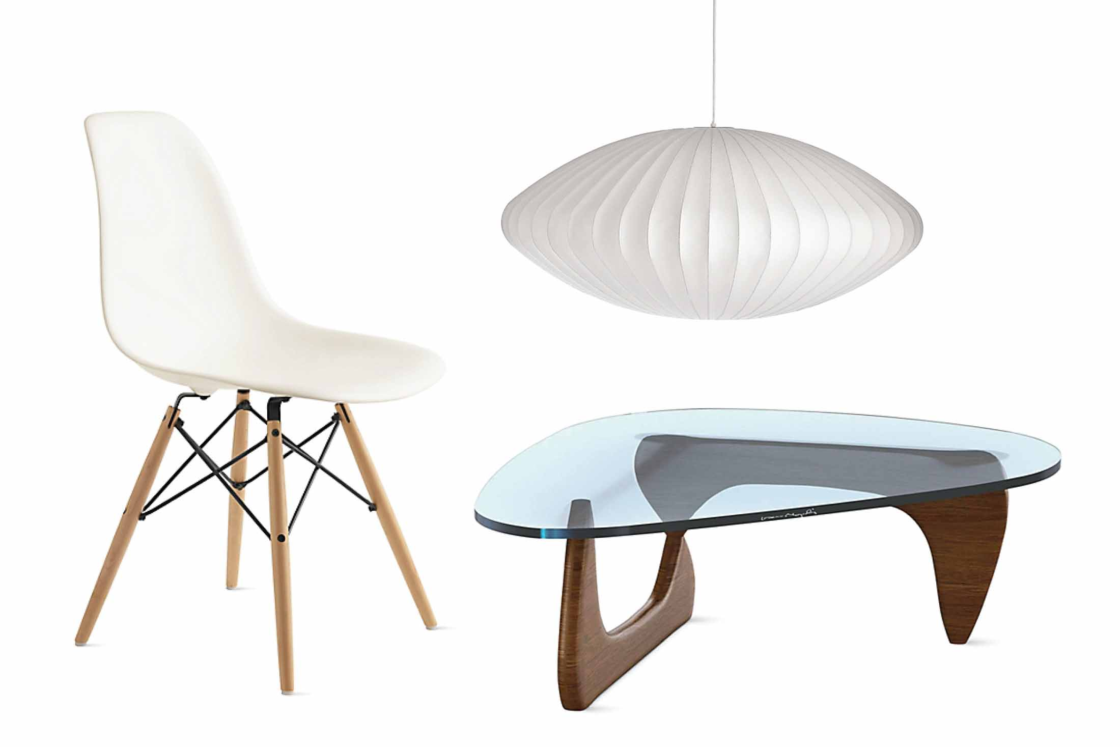 Dwrs herman miller sale 10 iconic investment worthy pieces