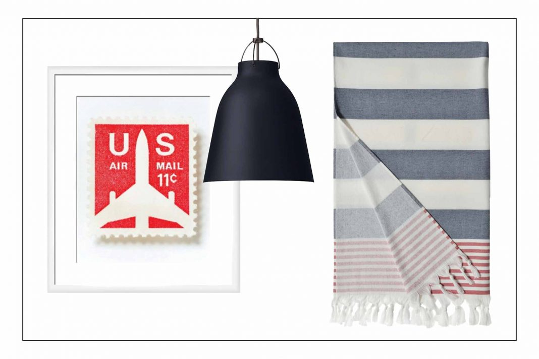 For home & decor, Memorial Day weekend sales are right on time. From Serena & Lily, west elm & CB2 to World Market, shop furnishings & accents here.