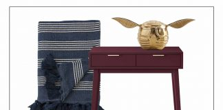 TME is heading into summer w/ some of the best loungewear & sprucing up home w/ cool accents. Sales at west elm, Pottery Barn & Serena Lily totally help.