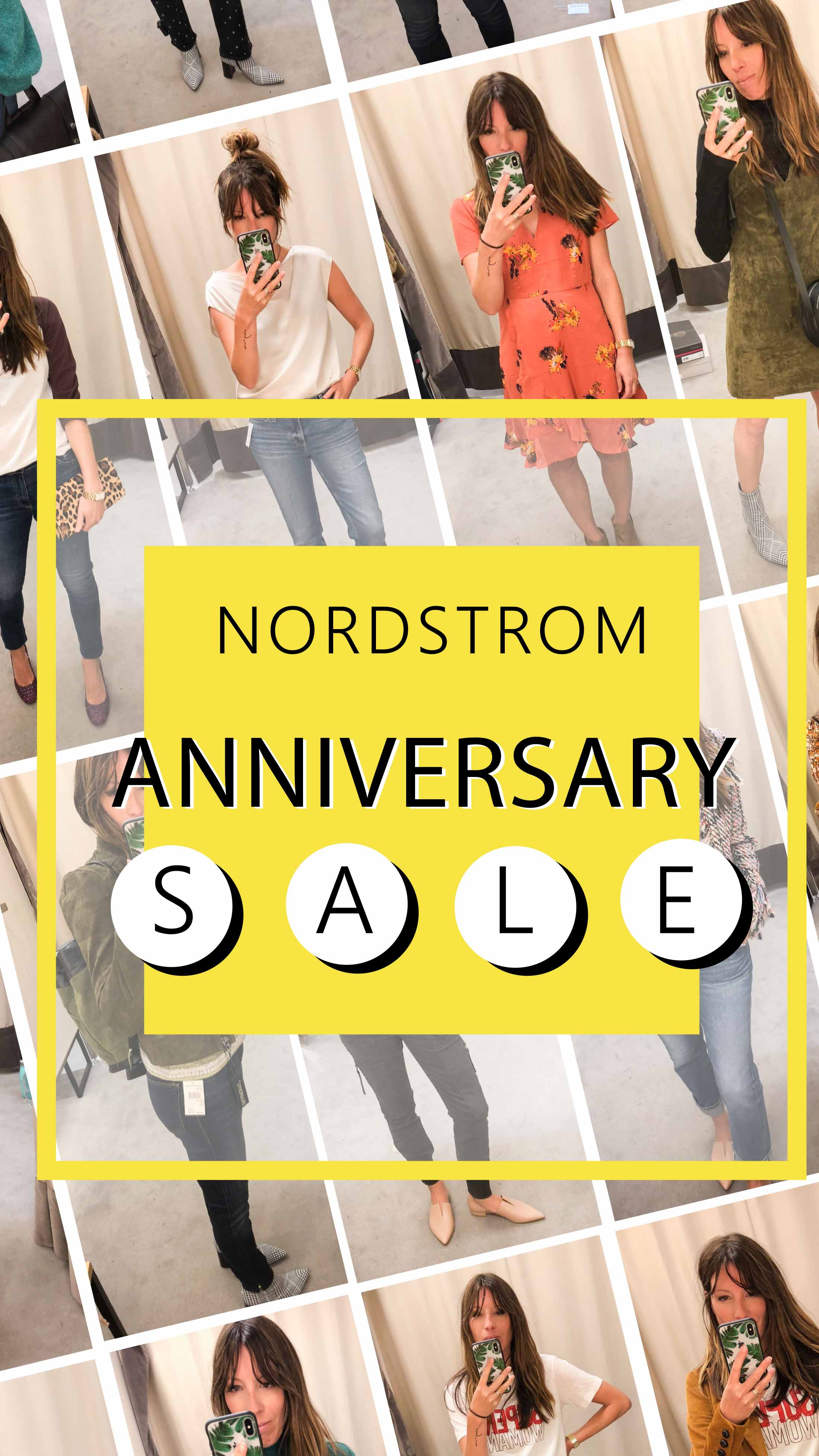 fbedad760 For the ultimate info on Nordstrom Anniversary Sale 2019 Early Access,  Catalog Picks & #