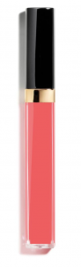 Your summer must-have wardrobe staple? Bold lip color. Red, pink, purple, organge & coral lipstick top off minimal makeup perfectly. Here's our top 10.