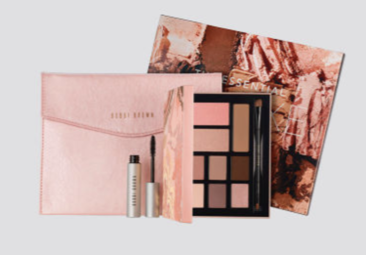 Yes, Gals – we've got top beauty picks for the 2019 Nordstrom Anniversary Sale already. From NARS to Bobbi Brown, here's the makeup we're eyeing.