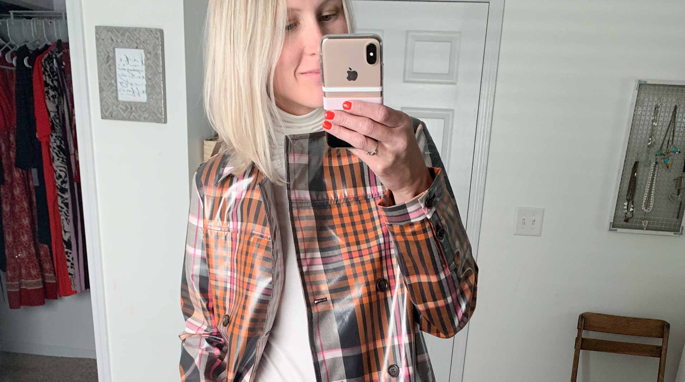 4793824ffcd Best 2019 Nordstrom Anniversary Sale Style Picks To Nab Now | The ...