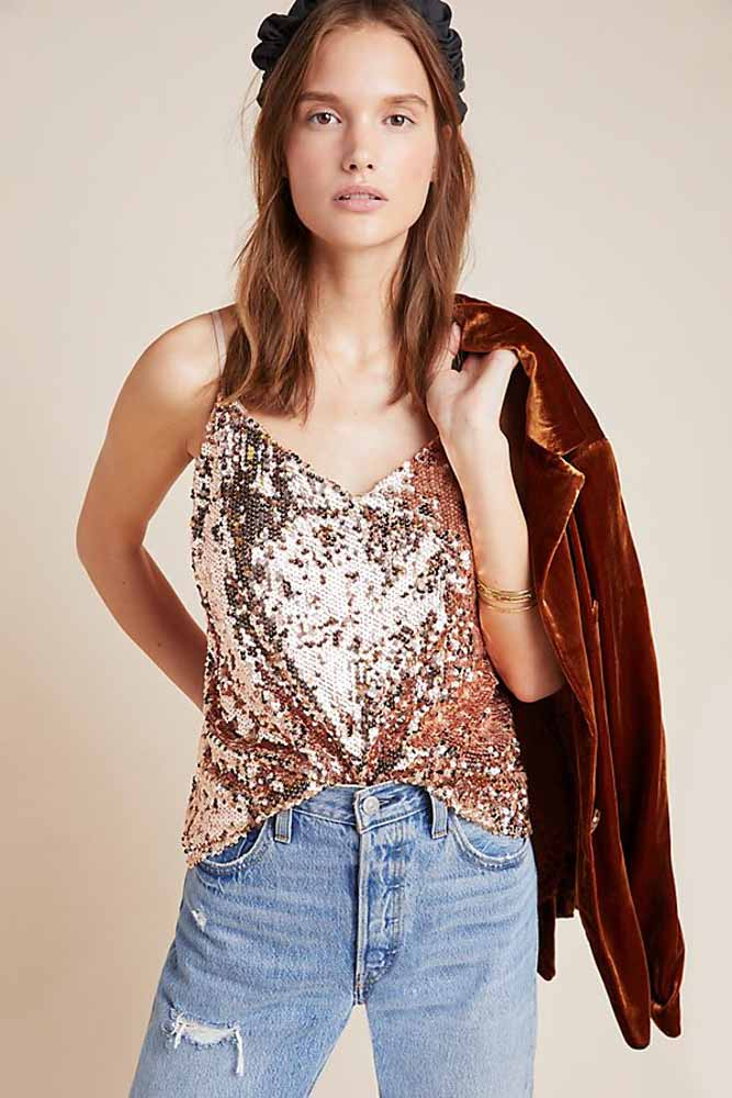 Anthropologie's Black Friday 2019 does NOT disappoint. 30% off IT ALL!!!  My go-tos include interesting top layers, fun & playful pieces + denim (on sale).