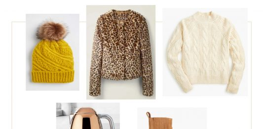 Camels, creams & chic neutral outfit pieces w/ cozy styling, plus a few classy, practical home items...our Black Friday 2019 shopping lists are GOOD!
