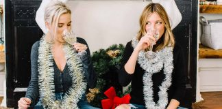 We nailed the best Black Friday 2019 shopping deals & Cyber Monday sales from our fav brands (+ tried on clothes & made lots of LISTs). Shop it all here.