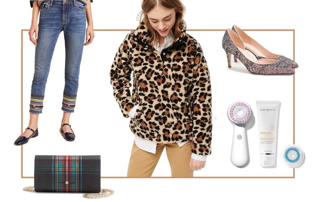 Emily's Cyber Monday Picks: Pretty + Playful