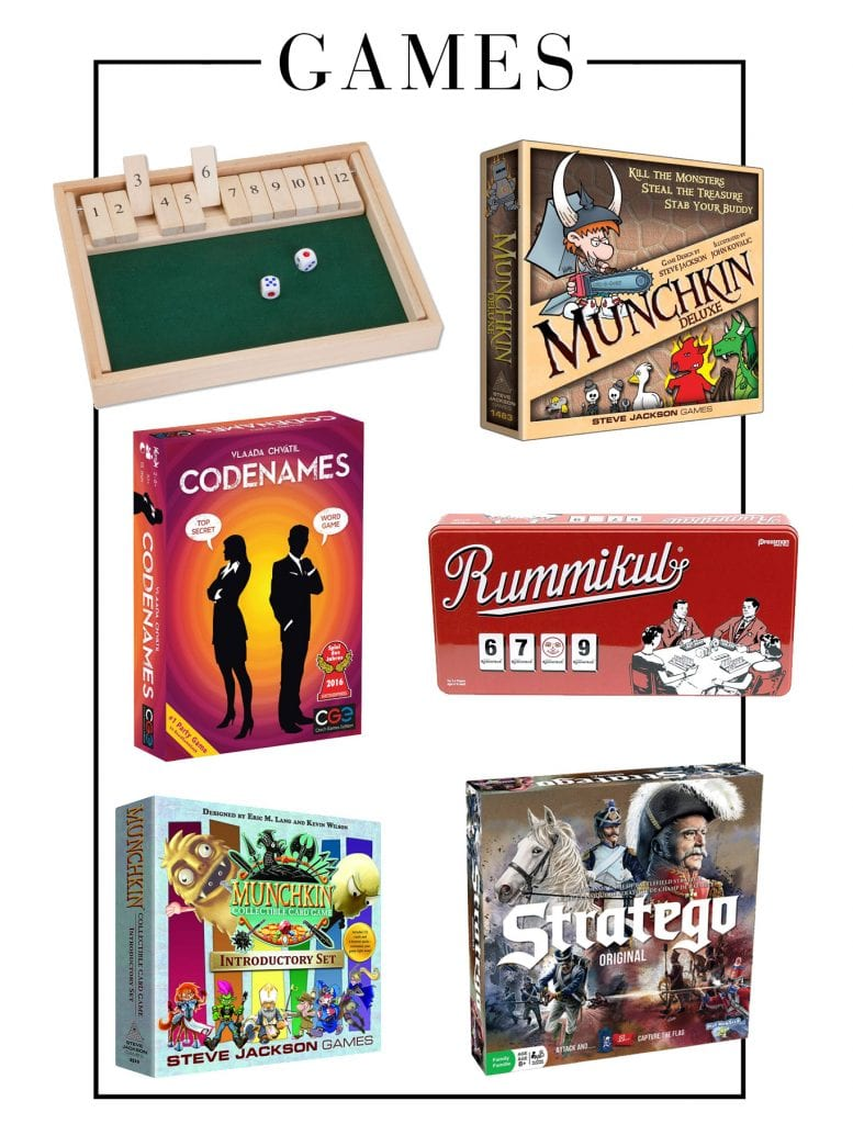 Cyber Monday Sales The Best Steam Toys At Amazon The Mom Edit
