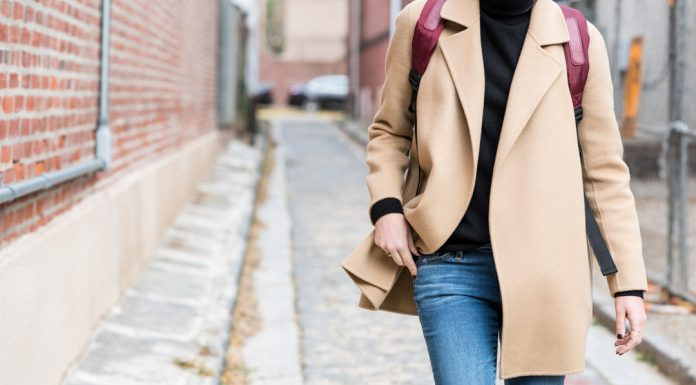 Those designer jeans, that trench coat, those chic sneakers...the Shopbop sale is when to snap 'em up. Our editors are clicking on these investment pieces.