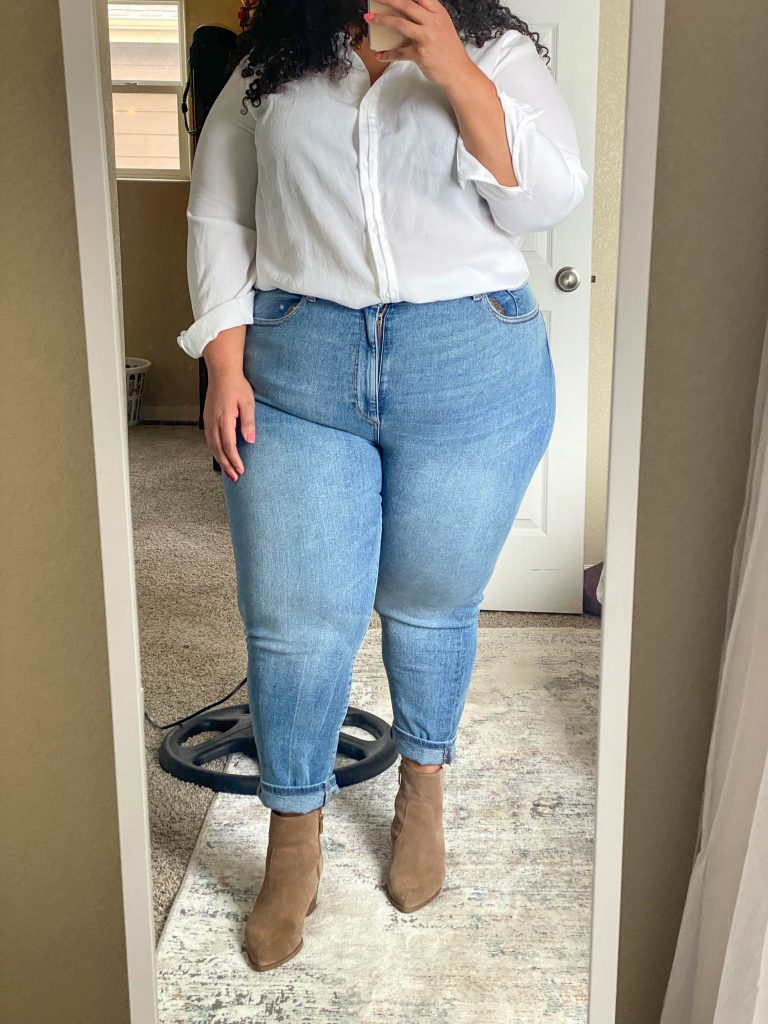 My favorite DL1961 jeans, Reformation dresses & other cute outfit items we love are part of Nordstrom's surprise sale. These are still in stock.