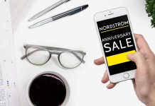 Nordstrom Anniversary Sale 2020 is on — & the dates of the sale have been announced. Read more for early access, cardholder & public sale deets.