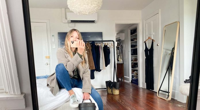 Our 1st round of top picks features the best Nordstrom Anniversary Sale items for now: think Levi's, sweatpants, cashmere sweaters & face masks. #addtocart