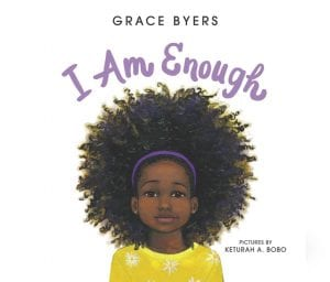 Embracing anti-racist action includes exercising empathy by reading Black authors & expanding our libraries. The books we recommend, inside.