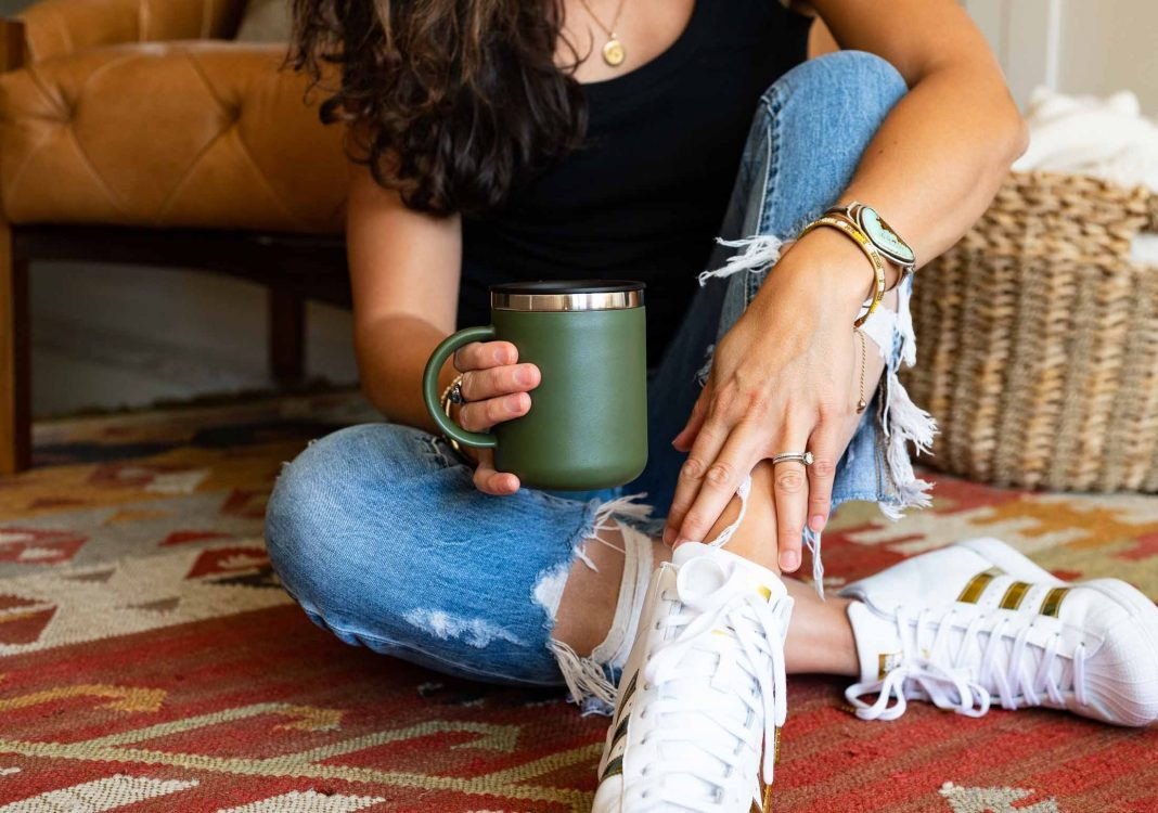 Amazon is keeping us stocked in 2020: plenty of stay-at-home finds for remote learning & home org, plus beauty & fashion (like adidas sneaks).