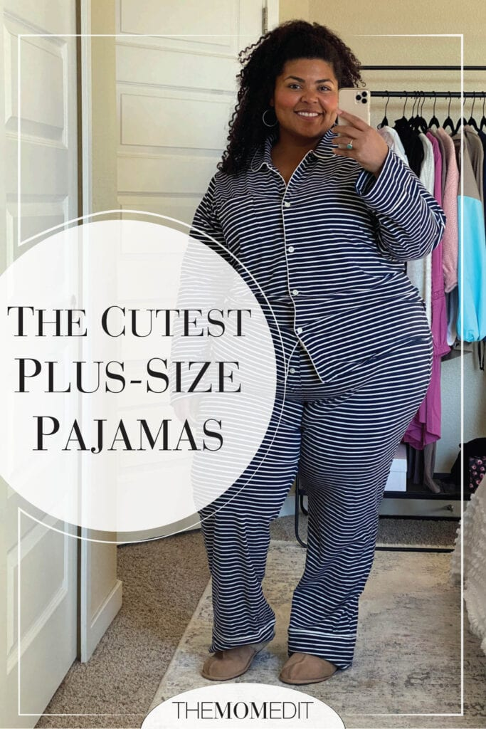 We're stoked for Cozy Season & will be rocking plenty of pj's. We have a few great pajama sets from J.Crew +  Anthro, Printfresh & Skims.