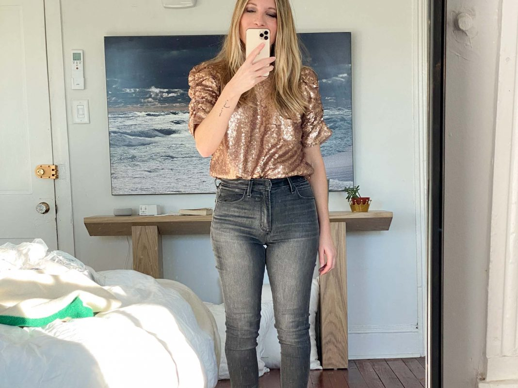 Just in time for Black Friday! Abercrombie & Fitch is good rn —cute tops for the holiday & loungewear to live in all season —oh! check out these jeans, too.
