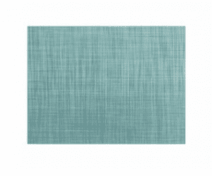 Aegean Teal, Benjamin Moore's 2021 paint color of the year, is soothing. A hint of green makes it pop! How to add those decor accents, at home.