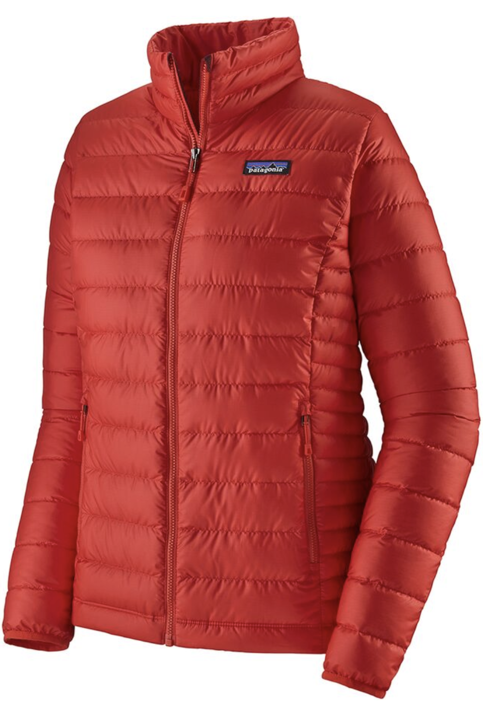 We're scooping up essentials at Backcountry for fall & winter — think pullovers & jackets from Prana, Patagonia & The North Face...cozy outdoor gear.