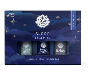 15 gifts seriously calming, deep-sleep-inducing gifts that will work wonders for that relaxation-deficient family member or friend in your life.