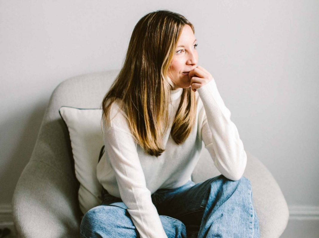 Halogen cashmere sweaters are a steal at Nordstrom, plus Madewell & Banana have Black Friday deals too. Our favorite sales of the week, inside.