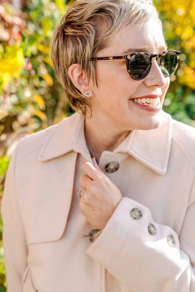 Winter is more fun when our coats & boots reflect our personalities. Sporty or chic, boho or sophisticated, we have 3 outfit ideas from Nordstrom.