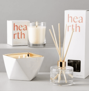 Weekly favorite finds bring calming kitchen organization & candles; beautiful coffee for the people, + post-holiday sales at Bloomies, Nordstrom & Wayfair.