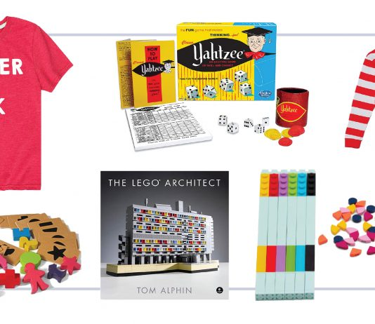 Let's play! We're shopping fun gifts —think LEGO, Star Wars, matching family pj's, graphic tees & of course, games. Zulily is on it —#addtocart.