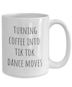 Obsessed w/ TikTok? Us too. Thus the perfect gift ideas for the TikTok lover — creators & watchers. Must-haves for The Here-To-Scroll & The *TikTok Star*.