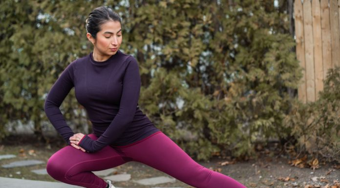 Colorful lounge & activewear is a mini-solution for big motivation. Zella leggings & joggers is just right to get us moving (or help us rest when we need too.)