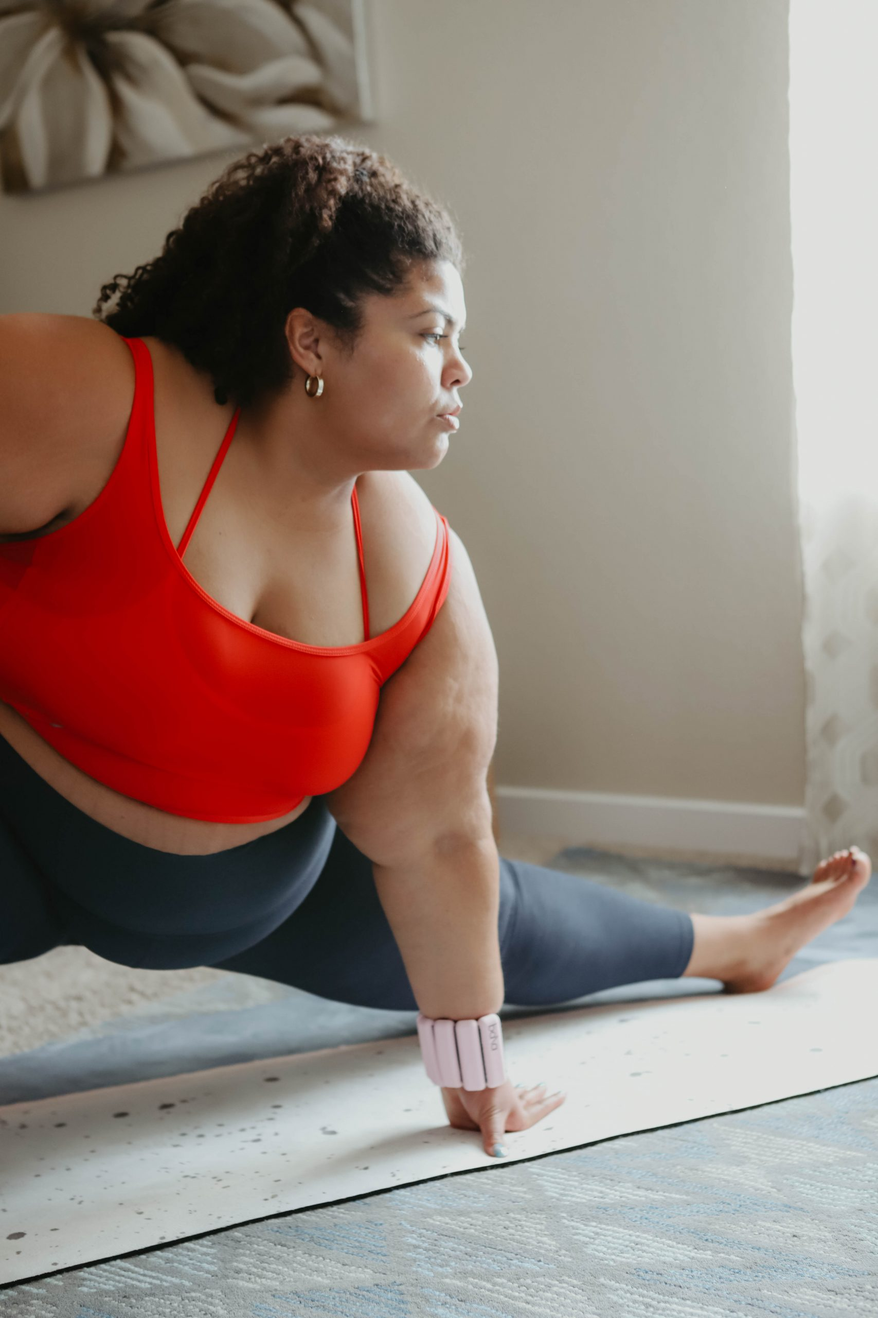 Not only did I find an Alo Moves subscription, I also found stellar workout pieces that I totally love! Think Nike, Beyond Yoga & Girlfriend Collective.