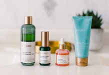 "I'm thrilled I gave Biossance's clean skincare products a try. You may have some questions about what makes Biossance ""clean,"" or what the heck ""Squalane"" is."