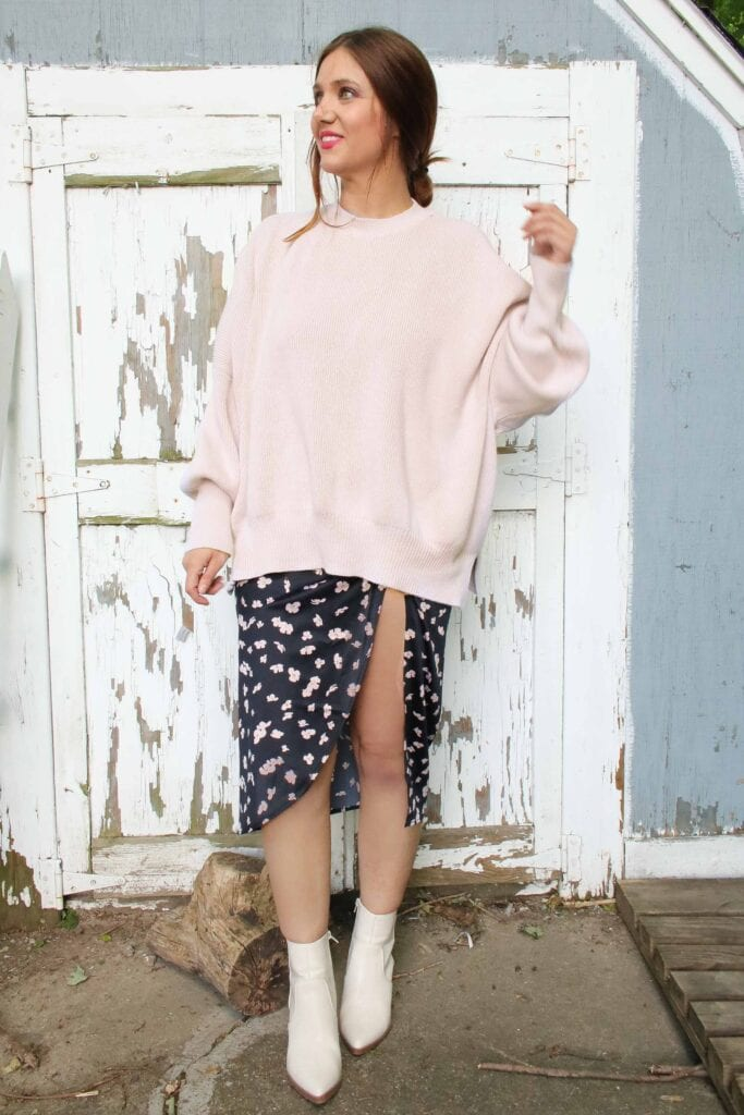 The Nordstrom Half-Yearly Sale is on! Memorial Day weekend + fun fashion deals = GOOD, so check out our favs: Free People, Vince, Zella, FRAME, EILEEN FISHER -- Let's go!