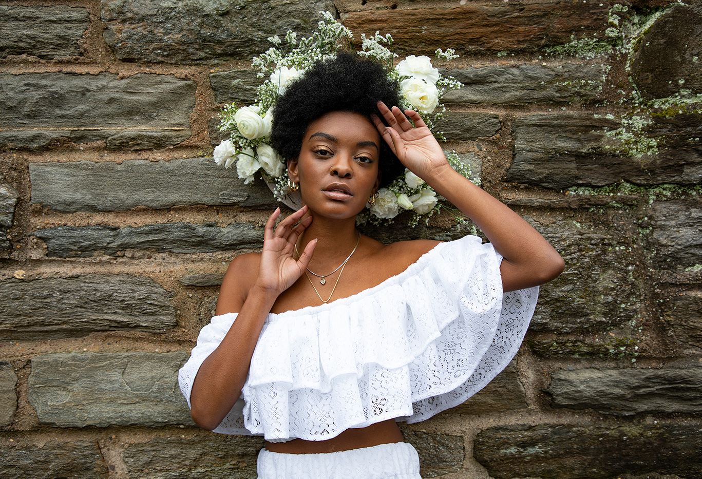 Looking to support small shops, or Black- or woman-owned businesses for Memorial Day? We got 'em (some sustainable, too). Ten drool-worthy sales, inside.