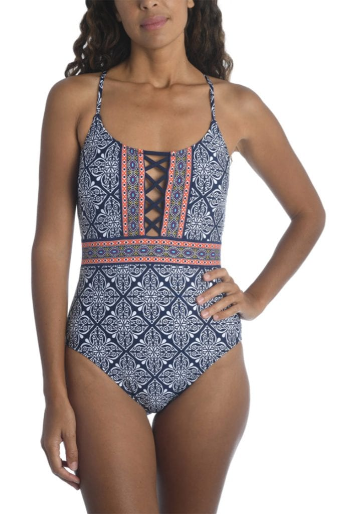 The swimsuits this season are giving us allll the happy vibes. SO many good patterns, dreamy colors & interesting twists on classics.