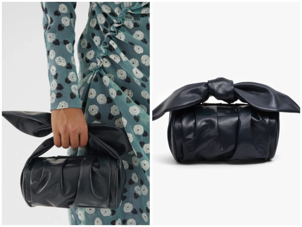 There's no doubt that Saks carries beautiful things. When those beautiful (+ often expensive) things go on sale, we get real excited. So we pay close attention to Saks' Memorial Day deals.